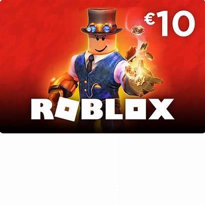 Roblox Card Gift Lego
