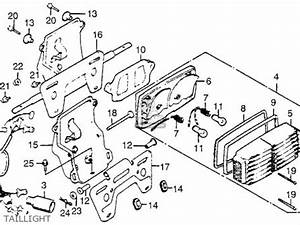 Gl1100 Starter Schematic : honda gl1100 goldwing aspencade 1983 d usa parts list ~ A.2002-acura-tl-radio.info Haus und Dekorationen