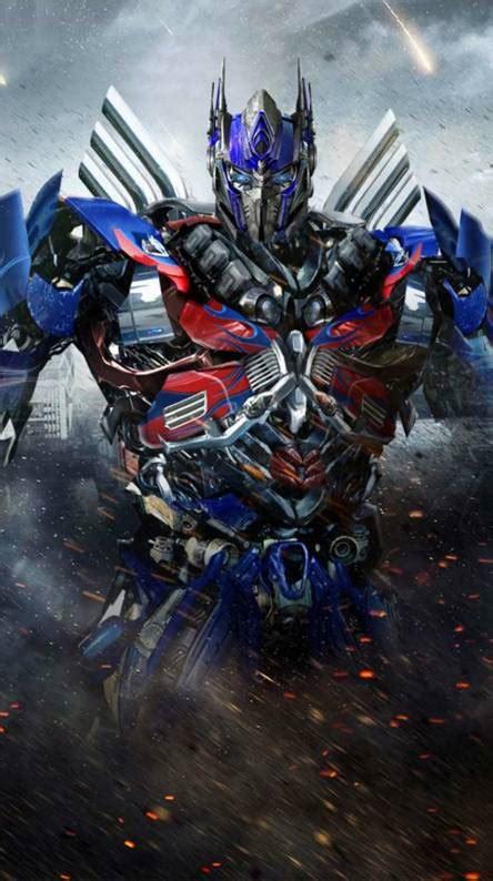 optimus prime wallpapers   zedge