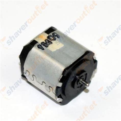 shaveroutletcom shaveroutletcom philips norelco motor
