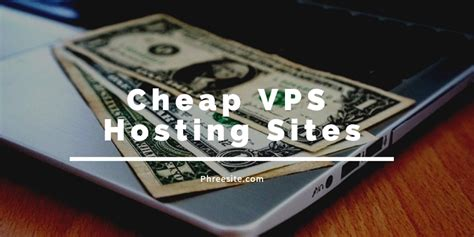 High available vps hosting with 15+ locations worldwide. 10 Best Cheap VPS Hosting Sites of 2021 - PhreeSite.com