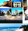 Mombasa - Wikipedia