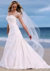 dress for summer wedding bridal wedding dresses