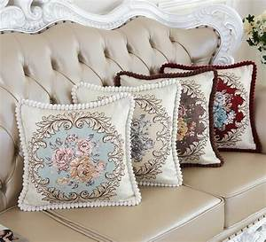 designer decorative pillows unique modern throw pillows With designer decorative pillows for couch