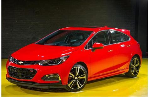 Lease Deals 200 by Best Lease Deals 200 This March U S News World