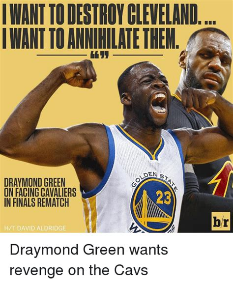 Draymond Green Memes - funny draymond green memes of 2017 on sizzle af