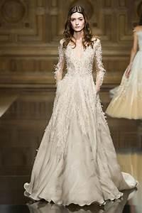 robe mariee haute couture robe de mariee en italie With robe de mariée en italie