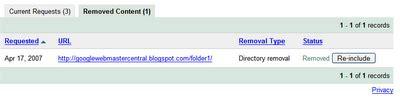 admin date selection calendar in django forms 06 17 13 matrixadapt logiciel de gestion d entreprise