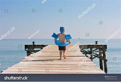 Shutterstock Watermark Professional Google Stop Thanks Automated