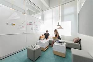 Effektives Arbeiten Im Büro : tipps f r effektives arbeiten office roxx ~ Bigdaddyawards.com Haus und Dekorationen