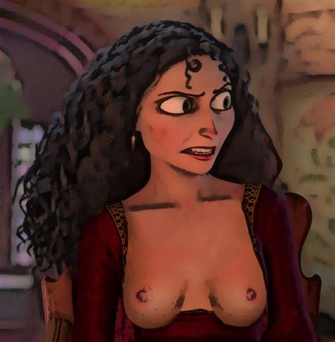 bload esefo mother gothel tangled hentai rule34 porn