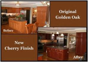 naperville kitchen cabinet refinishers 630 922 9714 geneva cabinet refacing resurfacing