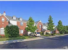 Brandywine Apartments Rentals West Bloomfield, MI