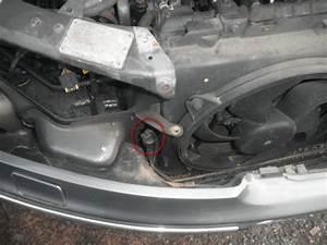 Panne Climatisation Voiture : panne climatisation voiture avec les meilleures collections d 39 images ~ Gottalentnigeria.com Avis de Voitures