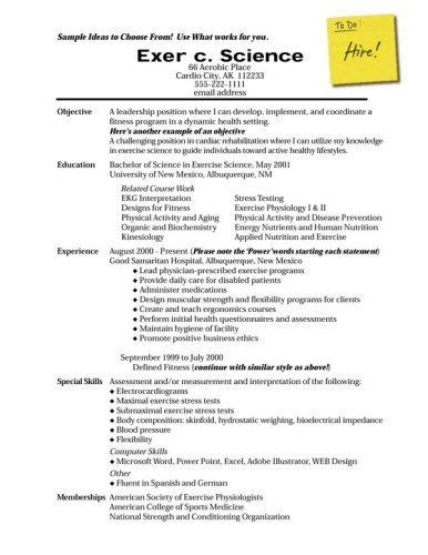 profile in resume for internship how to write a personal profile for a cv jobsearch cv s