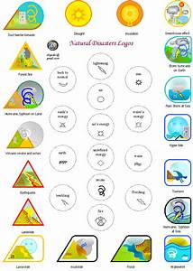 Natural Disasters Diagrams