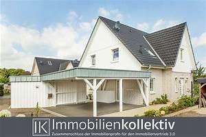 Haus Kaufen In Brakel : makler seevetal immobilienmakler seevetal wohnung ~ A.2002-acura-tl-radio.info Haus und Dekorationen