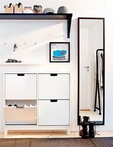 Schuhschrank Kleine Räume : die besten 25 schmaler schuhschrank ideen auf pinterest ~ Michelbontemps.com Haus und Dekorationen
