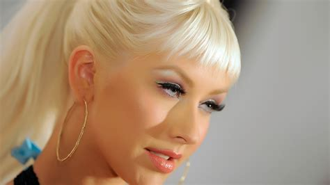 christina aguilera wallpapers archives hdwallsourcecom