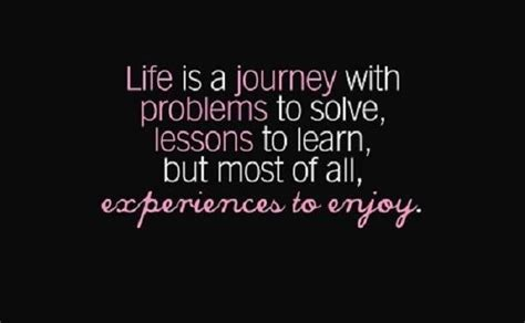 quotes sayings  experience
