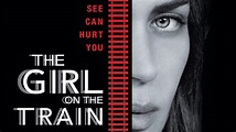 Movie Review: 'The Girl on the Train' (2016) - Eclectic Pop