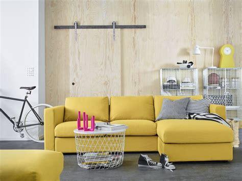 Chaise Suspendue Interieur Ikea by 134 Best Nieuw Bij Ikea Images On Pinterest