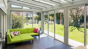 Fenster Ohne öffnungsfunktion : wintergarten wohnwintergarten wohnraumerweiterungen ~ Sanjose-hotels-ca.com Haus und Dekorationen