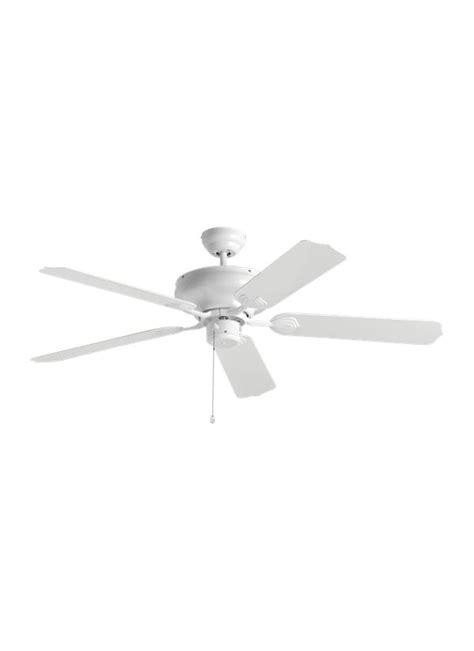 long downrod ceiling fan 1540 15 long beach ceiling fan white