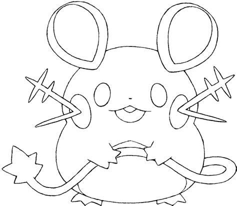 Ausmalbilder Pokemon Ball Ausmalbilder Von Pokemon Malvorlagen