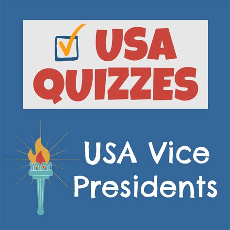 usa facts  kids learn   united states  america