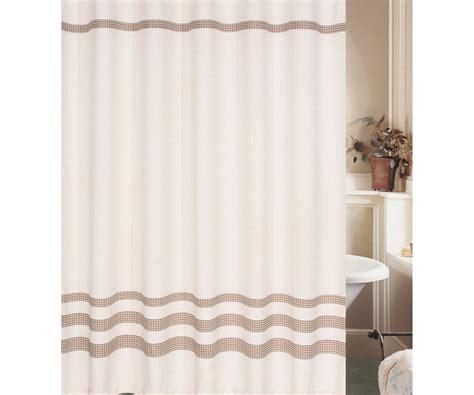 Cynthia Rowley Ruffle Shower Curtain.cynthia Rowley New
