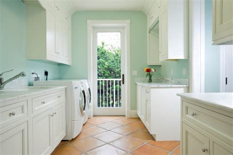42 big small laundry room ideas designs with storage