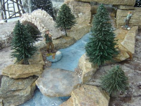 25 best miniature ideas on de no 235 l miniature calendrier 2008 and