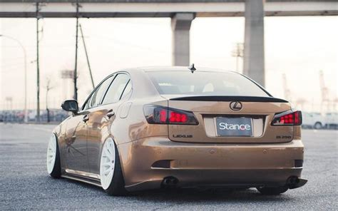 2014 lexus is 250 jdm jdm on twitter quot bagged lexus is250 jdm bagged http