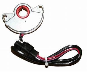 Neutral Safety  Backup Light Switch - C4 Automatic