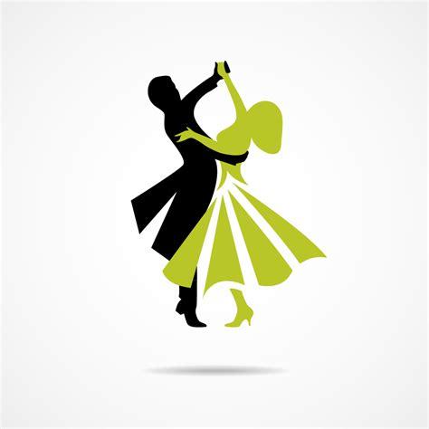 praktikantin tanzlehrerin tanzschule weiss