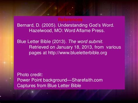 blue letter bible commentaries basic word study tools pt 1 blue letter bible from all 12872