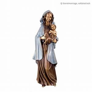 Einverständniserklärung Urlaub Kind Mit Mutter : maria mit dem jesuskind ~ Themetempest.com Abrechnung