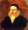 John Dee - The Wiki of the Alchemyst Wiki