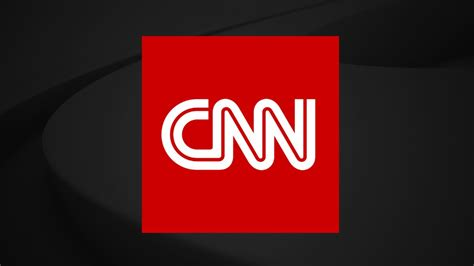 Cnn News by News Cnn
