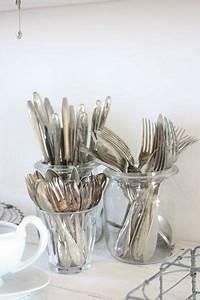 Andrella Liebt Herzen : 1000 images about glass on pinterest glass bottles vintage bottles and vases ~ Whattoseeinmadrid.com Haus und Dekorationen
