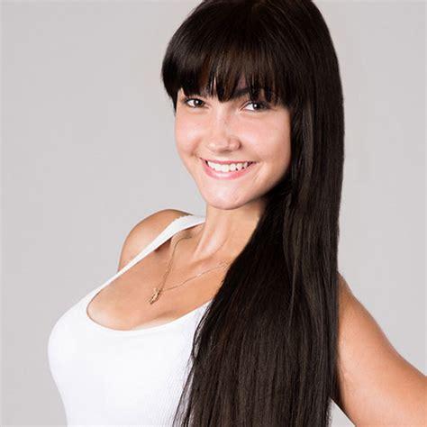 Dye Hair Brown by Brown Henna Hair Dye Henna Color Lab 174 Henna Hair Dye