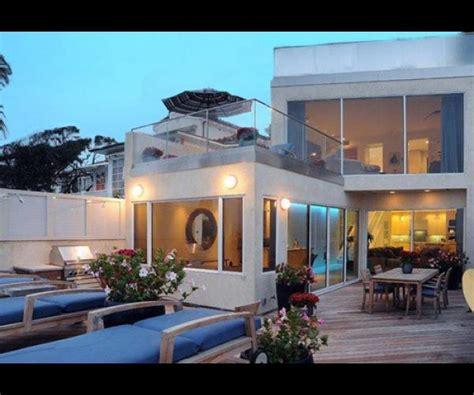 photos les plus belles maisons de 224 vendre planet