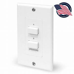 Pylehome - Pvcs2 - Tools And Meters - Wall Plates - In-wall Control - Home And Office