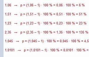 Auflagerkräfte Berechnen Aufgaben Mit Lösungen : erh hte grundwerte und wachstumsfaktoren aufgaben mit l sungen ~ Themetempest.com Abrechnung