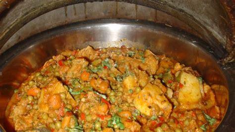 la cuisine pakistanaise anarkali restaurant indo pakistanais bruxelles