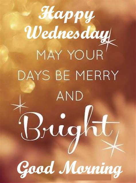 happy wednesday christmas good morning quote pictures