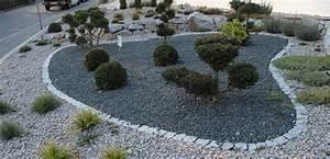 Bilder Von Steingärten : steing rten hoxhaj gartenbau ~ Indierocktalk.com Haus und Dekorationen