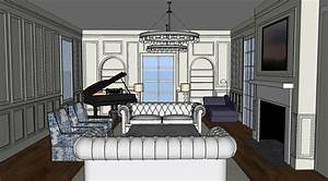 Captivating How To Do Interior Design Of House Gallery