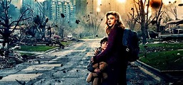 The 5th Wave English Movie Review - BookMyShow